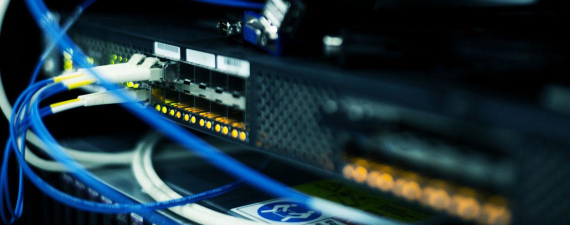 acitec-aquitaine-cablage-informatique-telecom-electrique-slider-2